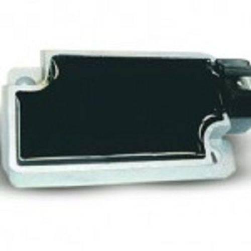 Regulador Retificador Rd 350 Tenere Modelo Original 37130
