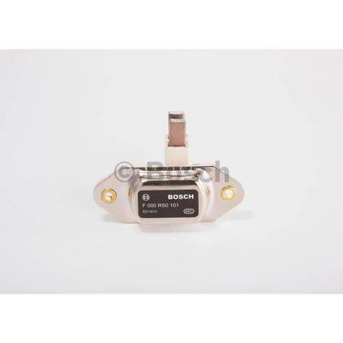 Regulador Volt Vw Gol Mi 97/ Escort/Logus/Corsa