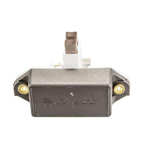 Regulador Voltagem - FIAT ELBA - 1986 / 1996 - 181968 - GA027 5570000 (181968)