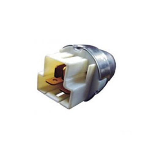 Rele Auxiliar Mini 12v 04 Terminais 22 Amperes