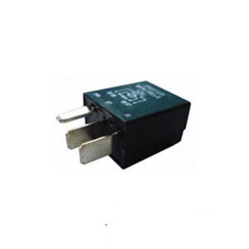 Rele Auxiliar Mini 24v 04 Terminais 30 Amperes