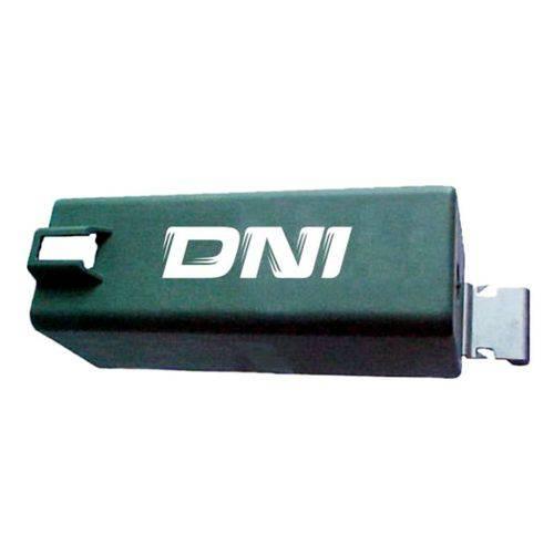 Relé Reversor de Controle de Velocidade - Dni 0132 - Dni - Dni 0132 - Unit. - Ka 1996-2010