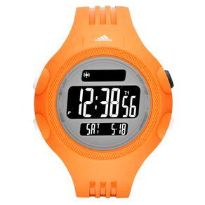 Relógio Adidas Feminino Laranja ADP3133/8LN ADP3133/8LN