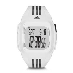 Relógio Adidas Masculino ADP6091/8BN ADP6091/8BN
