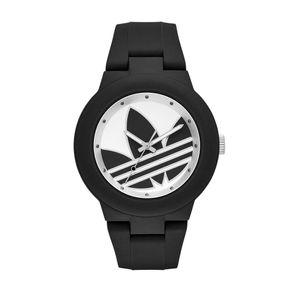 Relógio Adidas Originals Masculino Aberdeen - ADH3119/8PN ADH3119/8PN