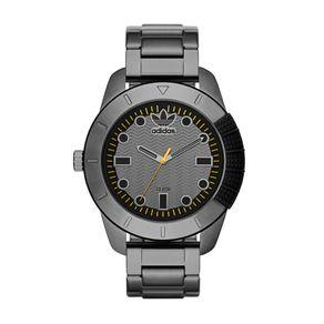 Relógio Adidas Originals Masculino - ADH3090/1CN ADH3090/1CN