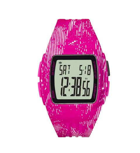 Relógio Adidas Performance Feminino - ADP3185/8TN ADP3185/8TN