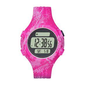 Relógio Adidas Performance Feminino - ADP3187/8TN ADP3187/8TN