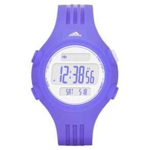 Relógio Adidas Performance Feminino - ADP6127/8GN ADP6127/8GN