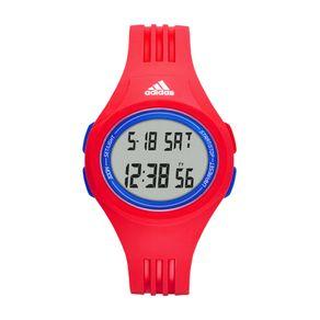 Relógio Adidas Performance Feminino Uraha - ADP3270/8RN ADP3270/8RN