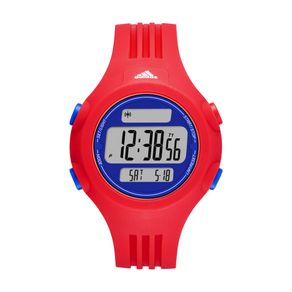 Relógio Adidas Performance Masculino Questra Mid - ADP3272/8RN ADP3272/8RN