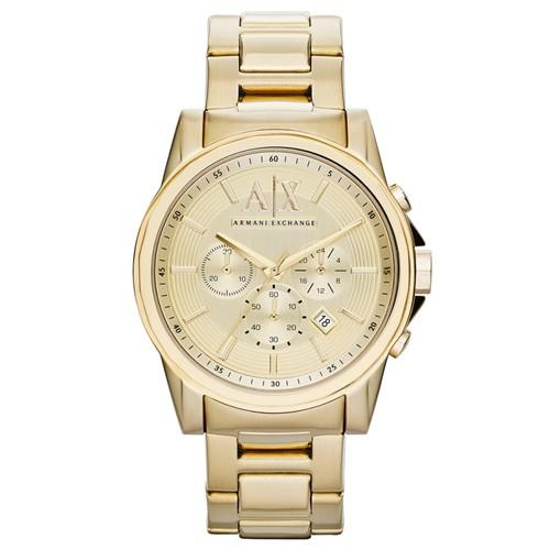 Relógio Armani Exchange AX2099/4DN