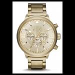 Relógio Armani Exchange AX1368/4DN