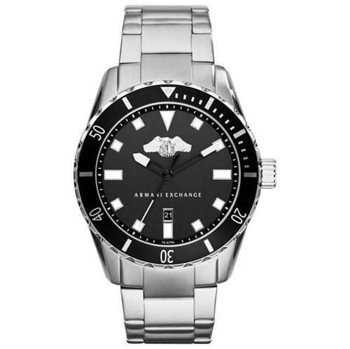 Relógio Armani Exchange AX1709 OPN Relógio Armani Exchange AX1709/OPN