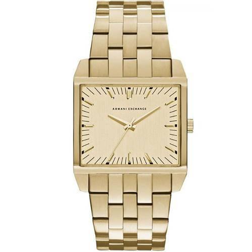 Relógio Armani Exchange - AX2219/4DN