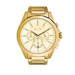 Relógio Armani Exchange AX2602/4DN