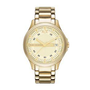 Relógio Armani Exchange Feminino - AX2131/4DN AX2131/4DN