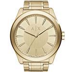 Relógio Armani Exchange Masculino AX2321/4DN