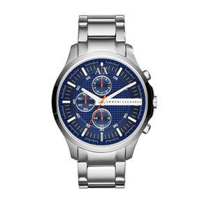Relógio Armani Exchange Masculino - AX2155/1AN AX2155/1AN
