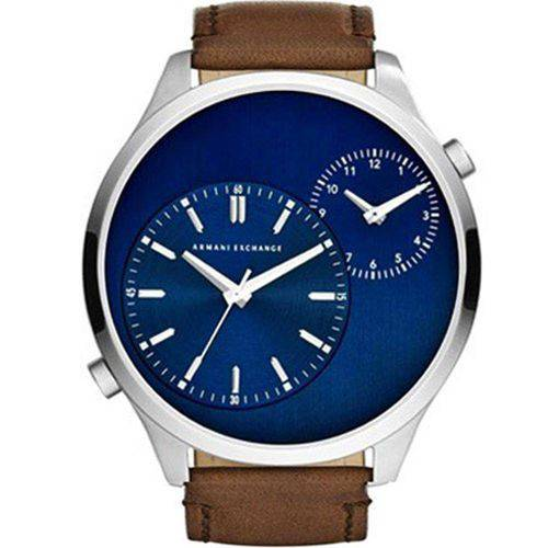 Relógio Armani Exchange Masculino AX2162/0AN