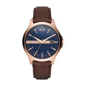 Relógio Armani Exchange Masculino - AX2172/0AN AX2172/0AN