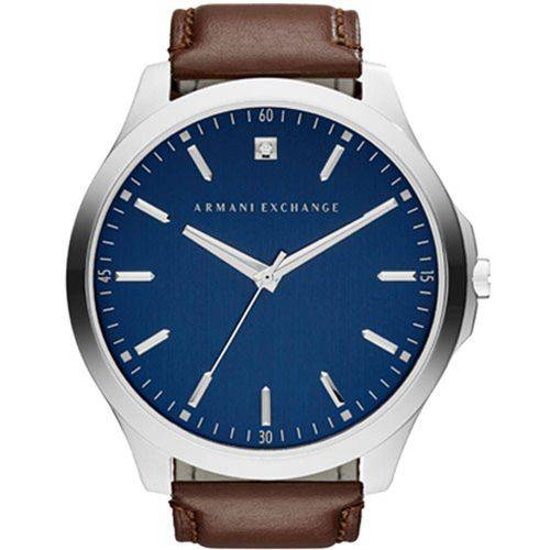 Relógio Armani Exchange Masculino AX2181/0AN