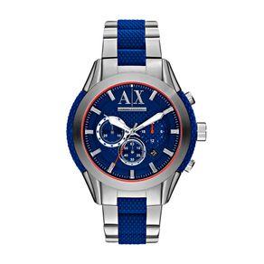 Relógio Armani Exchange Masculino- AX1386/1AN AX1386/1AN