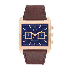 Relógio Armani Exchange Masculino - AX2225/0AN AX2225/0AN