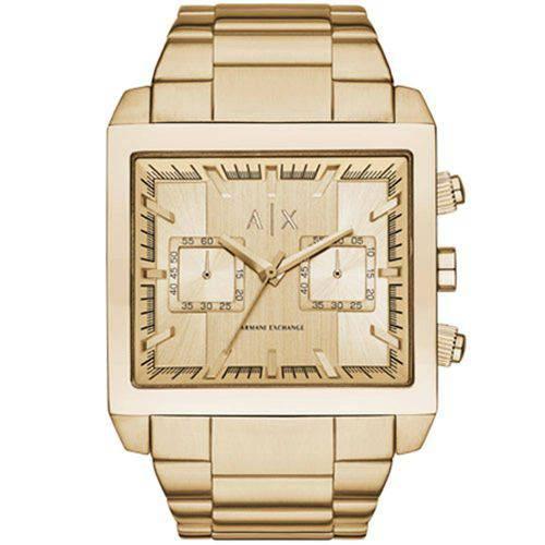 Relógio Armani Exchange Masculino AX2226/4DN
