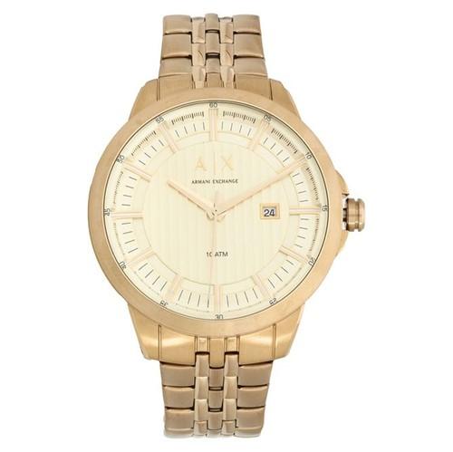 Relógio Armani Exchange Masculino AX22674DN