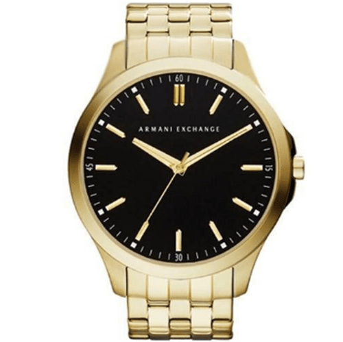Relógio Armani Masculino AX2145/4PN 0