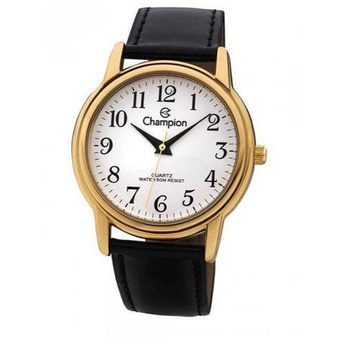 Relógio Champion CH22199M