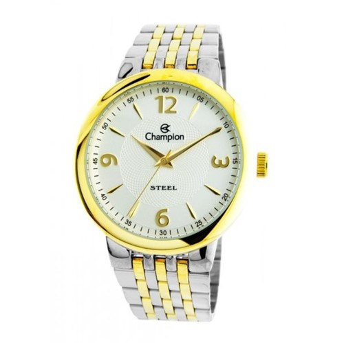 Relógio Champion Feminino CA21713B 0