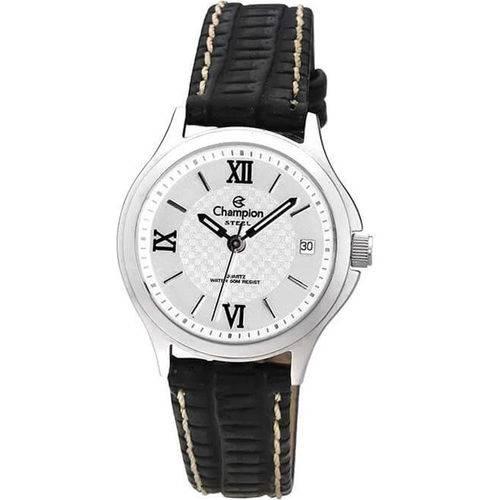 Relógio Champion Feminino Ca28707q