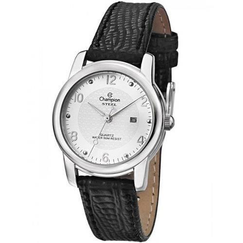 Relógio Champion Feminino Ca29760q