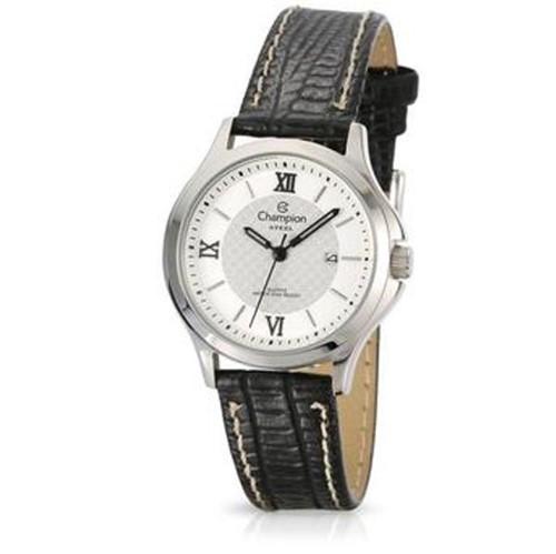 Relógio Champion Feminino CA29779Q 0