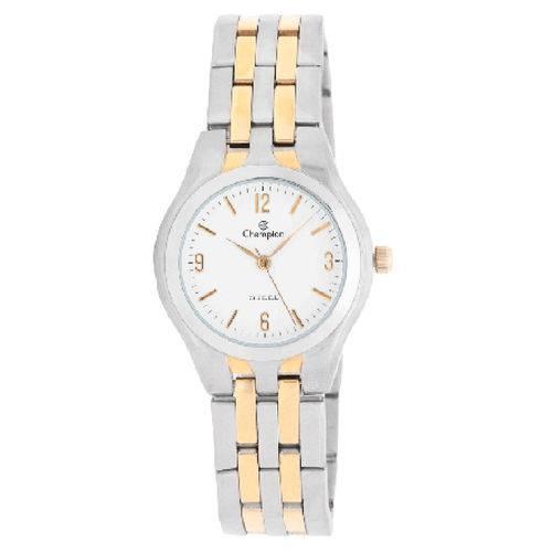 Relógio Champion Feminino CA29911B