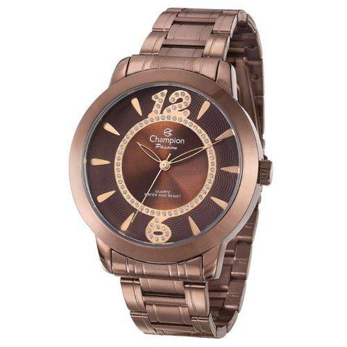 Relógio Champion Feminino - Ch24259r