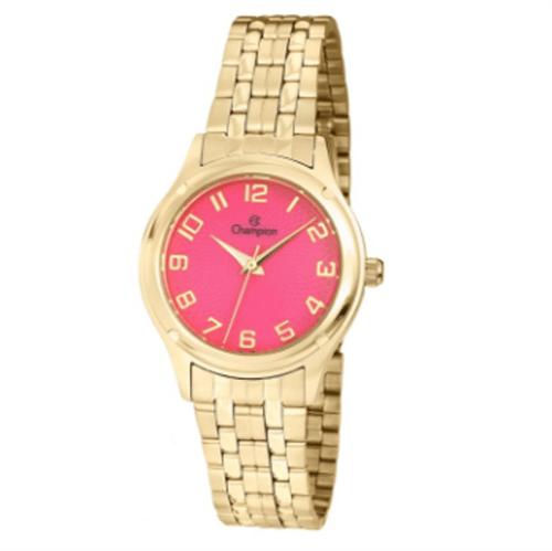Relógio Champion Feminino CH24893L 0