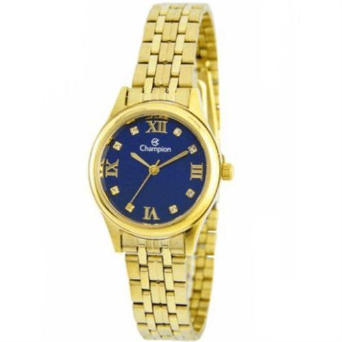 Relógio Champion Feminino CH24900K 0