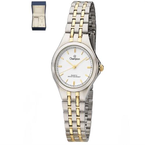 Relógio Champion Feminino CH26695D 0