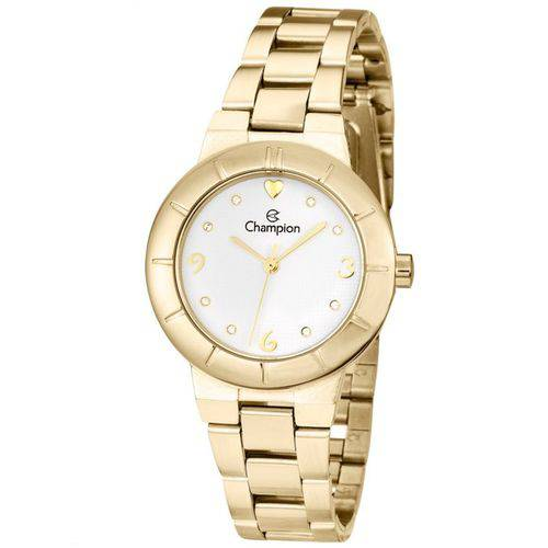 Relógio Champion Feminino CH26855W