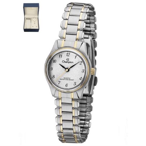 Relógio Champion Feminino CH27121O 0