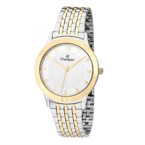 Relógio Champion Feminino CH22975W 0