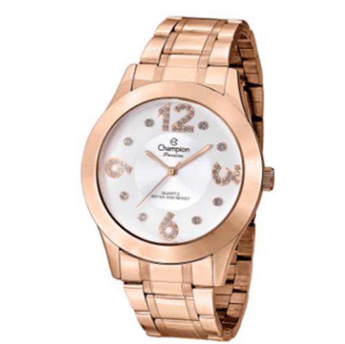 Relógio Champion Feminino CN29178Z 003026REAN