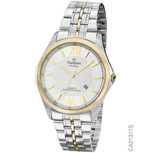 Relógio Champion Feminino SOCIAL CA21311S