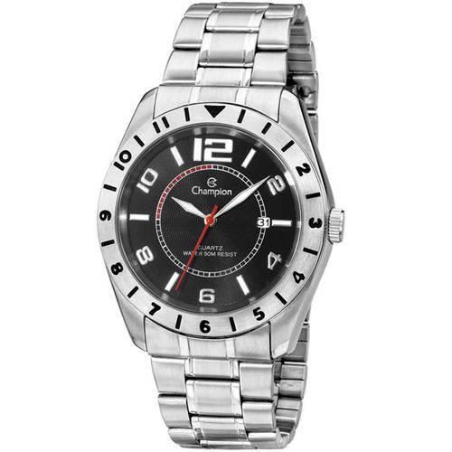 Relógio Champion Masculino Ca30187t