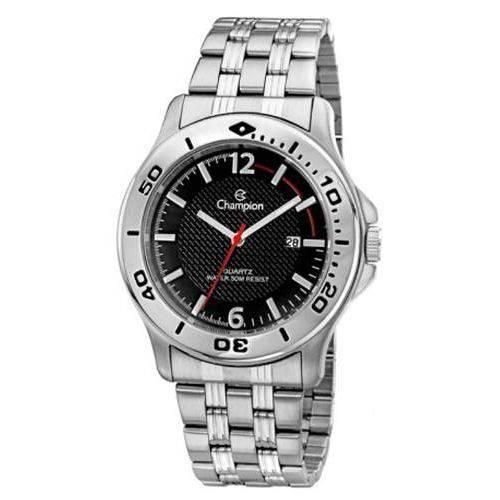Relógio Champion Masculino Ca30221t