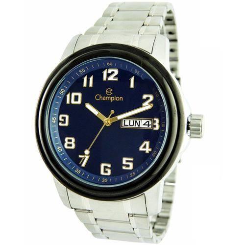 Relógio Champion Masculino Ca30927f