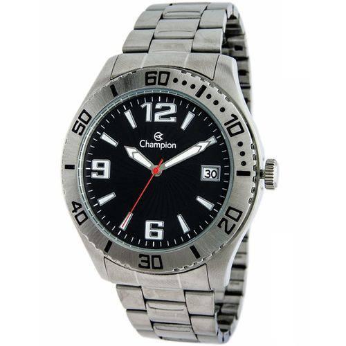 Relógio Champion Masculino Ca31202t